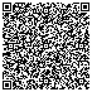 QR-код с контактной информацией организации Фаст Билдинг, ЧП