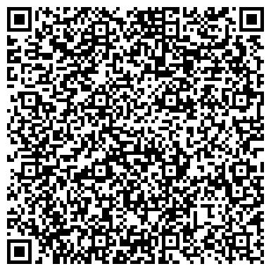 QR-код с контактной информацией организации Маэстро Билдинг, Компания