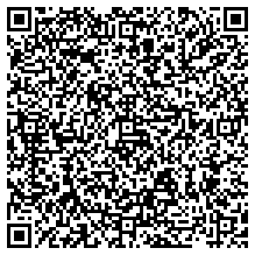 QR-код с контактной информацией организации Паркет Львов, ЧП