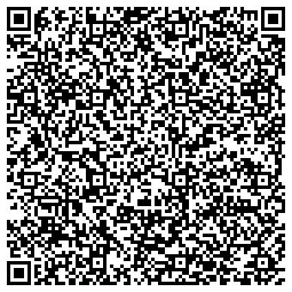 QR-код с контактной информацией организации ОКТАНТ, ООО ( Совместное украинско-русское предприятие с иностранными инвестициями)