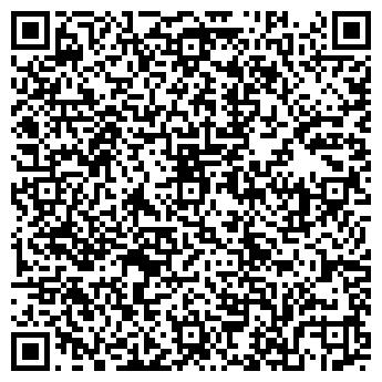QR-код с контактной информацией организации Стройало, ЧП