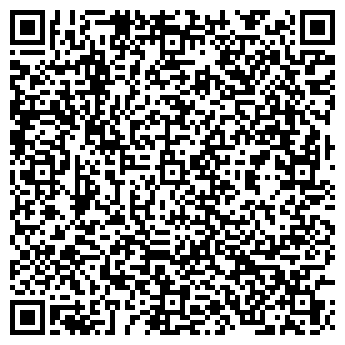 QR-код с контактной информацией организации Самсон СДЦ, ЧП