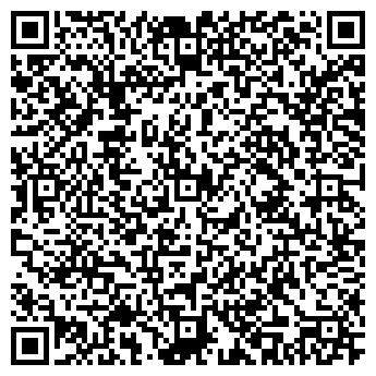 QR-код с контактной информацией организации Навродский, ЧП
