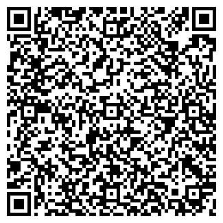 QR-код с контактной информацией организации Термос,ЧП
