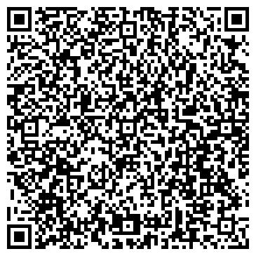 QR-код с контактной информацией организации Бабич С.Г., СПД