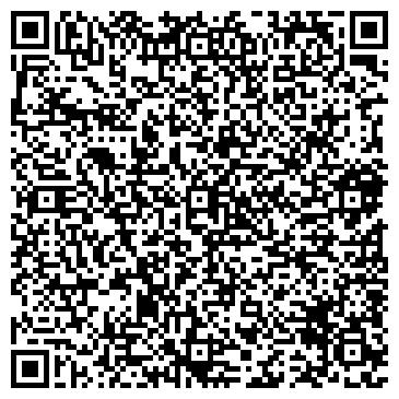 QR-код с контактной информацией организации Ситиэкобуд, ООО