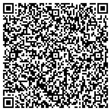 QR-код с контактной информацией организации Дом-лорис,ООО