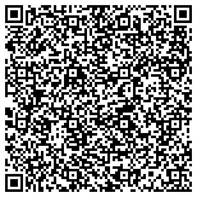 QR-код с контактной информацией организации Львовцентрстрой, ООО (Львівцентробуд)