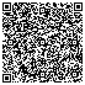 QR-код с контактной информацией организации Термоизоляция, ЗАО