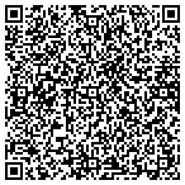 QR-код с контактной информацией организации Санрайз, Концерн
