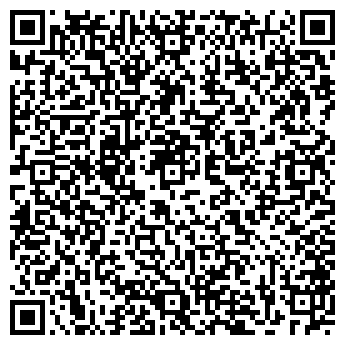 QR-код с контактной информацией организации Менеджер, ООО