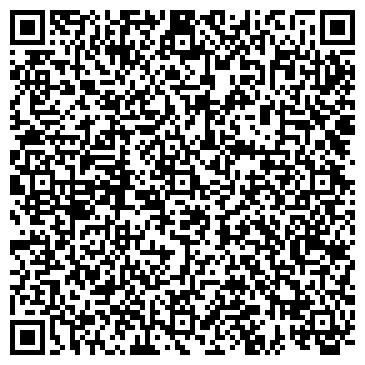 QR-код с контактной информацией организации Этель буд, ООО