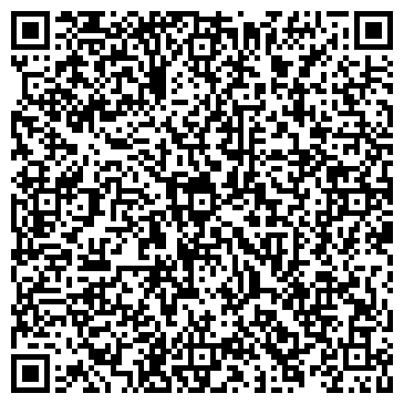 QR-код с контактной информацией организации Спецвзрывпром, ООО