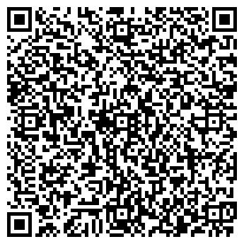 QR-код с контактной информацией организации СОВРЕМЕННЫЕ ЗНАНИЯ ЭВМ