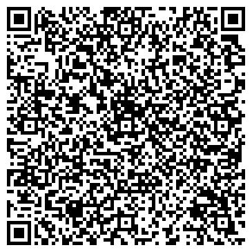 QR-код с контактной информацией организации Винник, ЧП