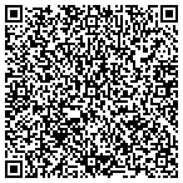 QR-код с контактной информацией организации Изопен, Компания