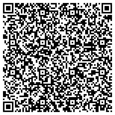 QR-код с контактной информацией организации СМиКо, строительная фирма