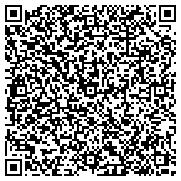 QR-код с контактной информацией организации Солид Груп, ООО (SOLID Group)