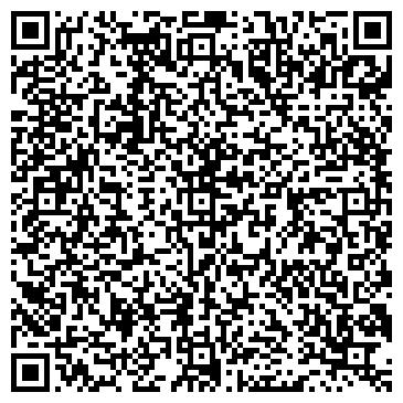 QR-код с контактной информацией организации Интербуд-запорожье, ООО