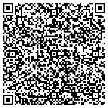 QR-код с контактной информацией организации УЧЕБНЫЙ КОМБИНАТ ОАО ВГС