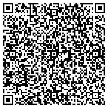 QR-код с контактной информацией организации Остапенко Д. О., СПД
