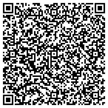 QR-код с контактной информацией организации Нет Строй, ЧП