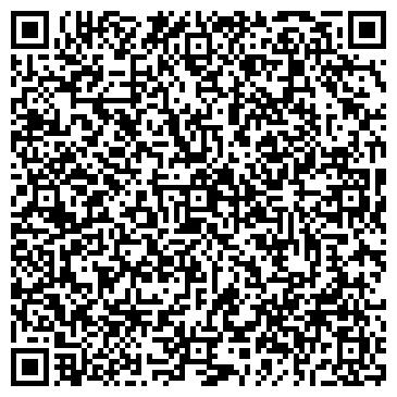 QR-код с контактной информацией организации Логузенко, ЧП