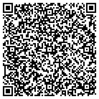 QR-код с контактной информацией организации Тобас, ООО