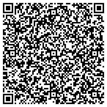 QR-код с контактной информацией организации Жилстрой–Нико, ООО