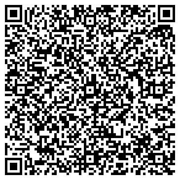 QR-код с контактной информацией организации Гидроспецмонолитбуд, ООО