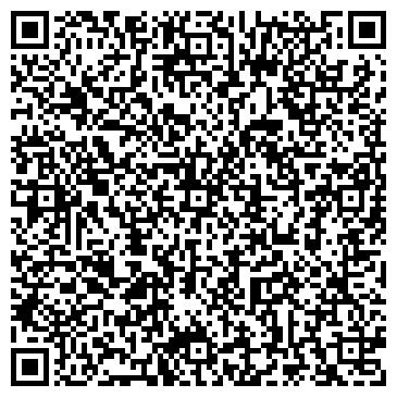 QR-код с контактной информацией организации Стройэксперт, ООО
