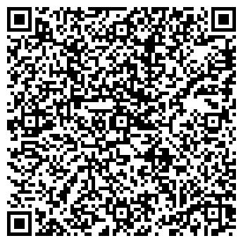 QR-код с контактной информацией организации Цельбуд, ООО