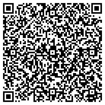 QR-код с контактной информацией организации ИОКО, ООО