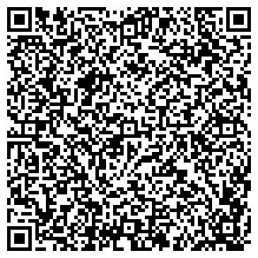 QR-код с контактной информацией организации Топхоум, ООО (Tophome)