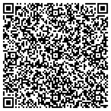 QR-код с контактной информацией организации Окна-Идеал, ЧП Тимофеев