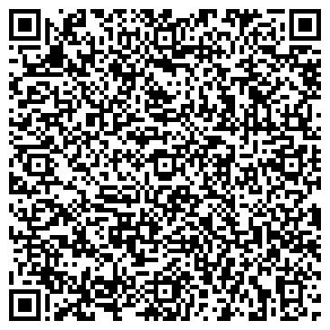 QR-код с контактной информацией организации Энергосинтез 2006, ООО