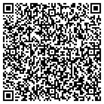 QR-код с контактной информацией организации СКД-Групп, ООО