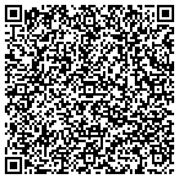 QR-код с контактной информацией организации ООО «Теплолюкс-Днепр»