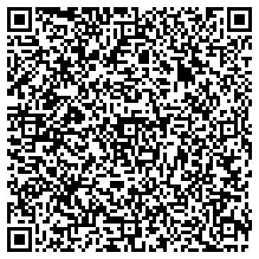 QR-код с контактной информацией организации Компания Белов Ю.О., ФОП