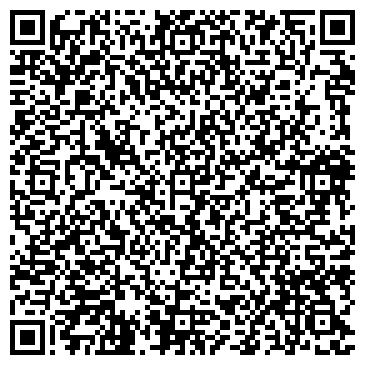 QR-код с контактной информацией организации Полтавабуд, ООО