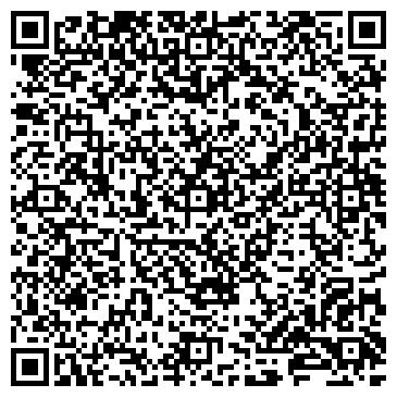 QR-код с контактной информацией организации Киевоблбуд (ltd kuivoblbud), ООО
