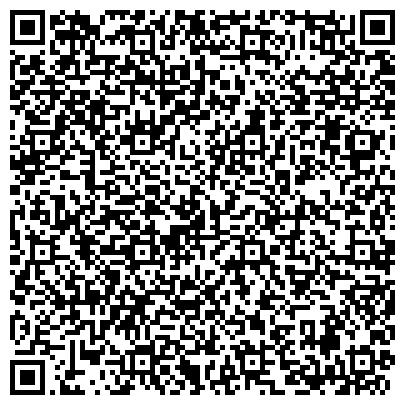 QR-код с контактной информацией организации Донецкие инновационные промышленные технологии, ООО