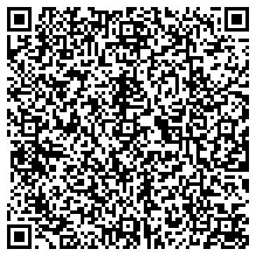 QR-код с контактной информацией организации ХАК ГРУПП-Г.СЕМИПАЛАТИНСК, ТОО