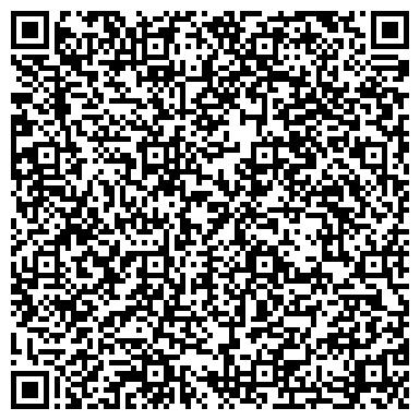 QR-код с контактной информацией организации Диаль-Сервис, ООО