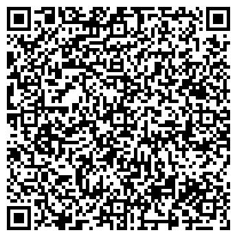 QR-код с контактной информацией организации ЭКОТЕРМ ППУ, ООО