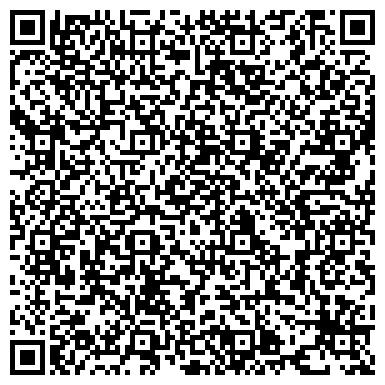 QR-код с контактной информацией организации Украинская Гидротехническая Компания, ООО