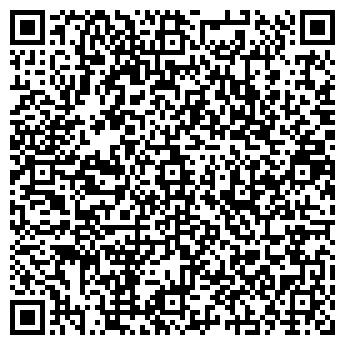 QR-код с контактной информацией организации ПРОМ АКТИВ, ООО