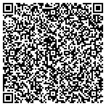 QR-код с контактной информацией организации Гранпласт, ЧП