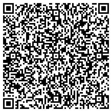QR-код с контактной информацией организации Рембуд2603, ООО