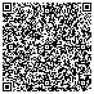 QR-код с контактной информацией организации ВОЛЖСКИЙ БАЗОВЫЙ МЕДИЦИНСКИЙ КОЛЛЕДЖ, ГОУ